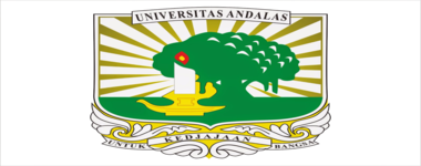 Fakultas Hukum Universitas Andalas
